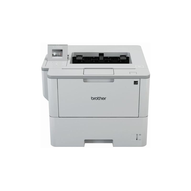 Laser Printer Brother HL-L6300DW-57023