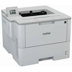 Laser Printer Brother HL-L6300DW-57024