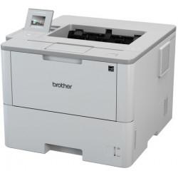 Laser Printer Brother HL-L6300DW-57025
