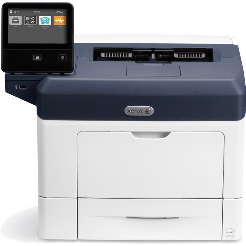Принтер Xerox VersaLink B400DN-57026