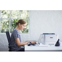 Принтер Xerox Phaser 3330DNI,-57027