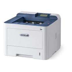 Принтер Xerox Phaser 3330DNI,-57029