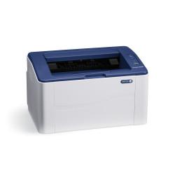 Принтер Xerox Phaser -57030
