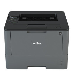 Brother HL-L5200DW Laser Printer-57044
