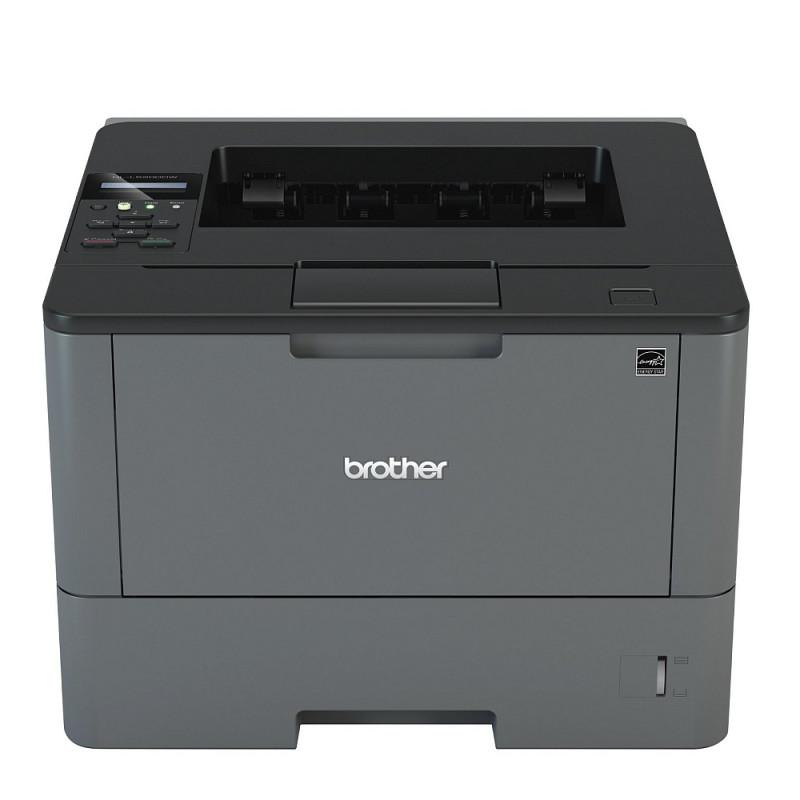 Brother HL-L5200DW Laser Printer-57044