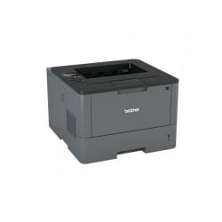 Laser Printer BROTHER HLL5000D,-57045