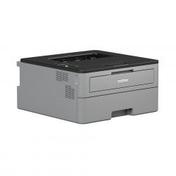 Laser Printer BROTHER HLL2352DW-57047