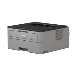 Laser Printer BROTHER HLL2312D,-57050