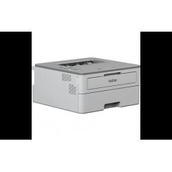 Laser Printer BROTHER HLB2080DW-57051