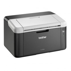 Laser Printer BROTHER HL1222W,-57054