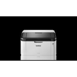 Laser Printer BROTHER HL1210WE,-57055