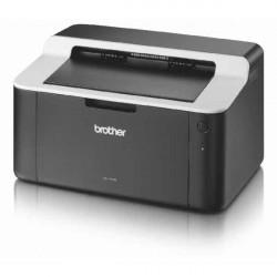 Laser Printer BROTHER HL1112E,-57056