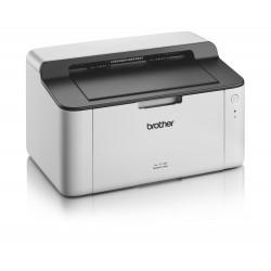 Laser Printer BROTHER HL1110E,-57057