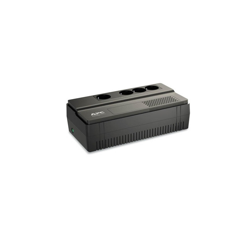 APC Back-UPS BV 650VA,-57812