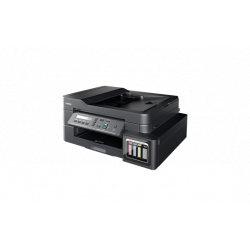 Brother DCP-T710W Inkjet Multifunctional-57873