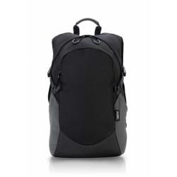 ThinkPad Active Backpack Medium-58176