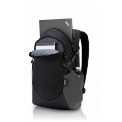 ThinkPad Active Backpack Medium-58177