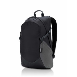 ThinkPad Active Backpack Medium-58178