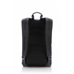 ThinkPad Active Backpack Medium-58179