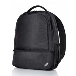 ThinkPad Essential BackPack-58180
