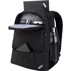 ThinkPad Essential BackPack-58181