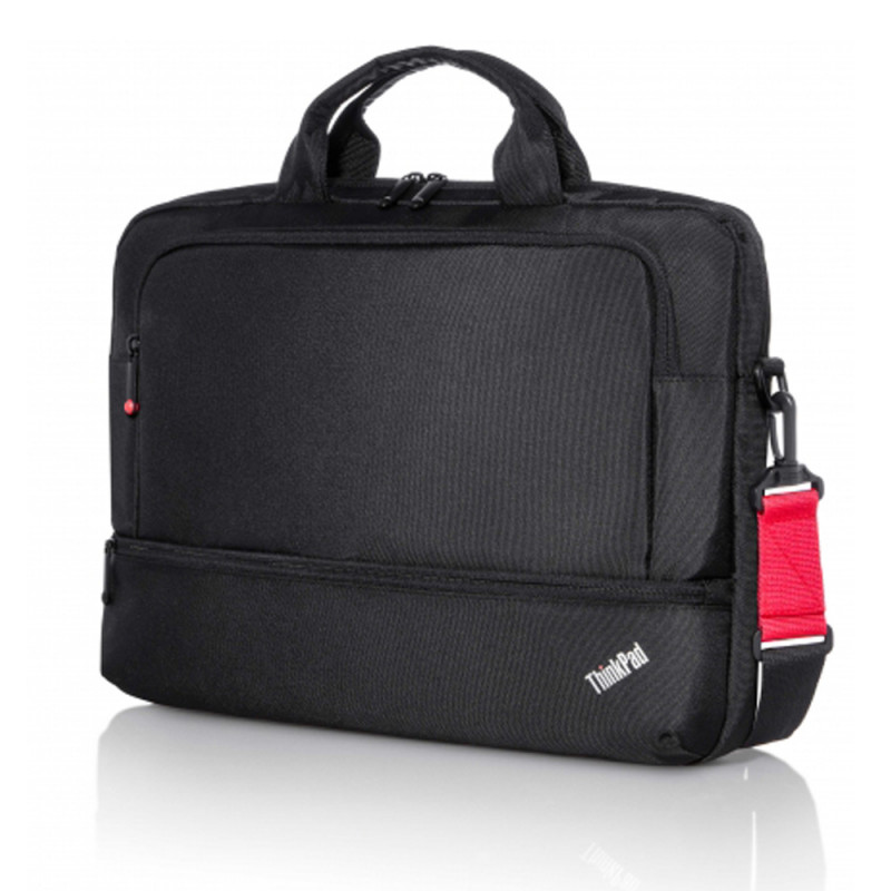 ThinkPad Essential Topload Case-58182