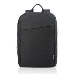"""Lenovo 15.6"""" Backpack B210-58192"""