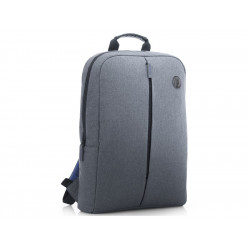 HP 15.6 Value Backpack-58217