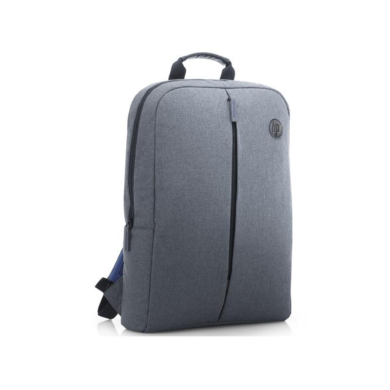 HP 15.6 Value Backpack-58217