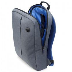 HP 15.6 Value Backpack-58218