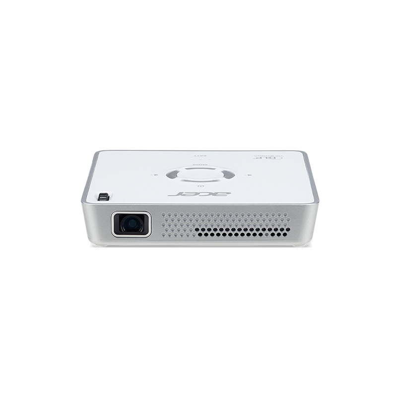 Acer Projector C101i, LED,-58482