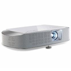 Acer Projector K137i LED,-58500