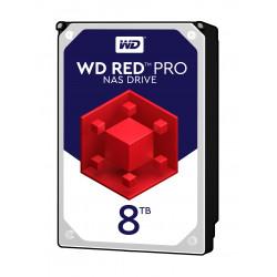 HDD 8TB SATAIII WD-58503