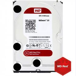 HDD 8TB SATAIII WD-58504