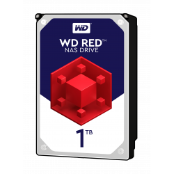 HDD 1TB SATAIII WD-58536