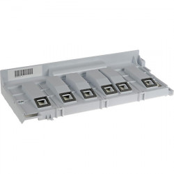 Option EPSON Maintenance box-58583
