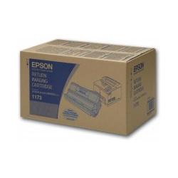 Return Imaging Cartridge for-58584