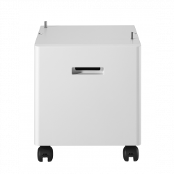 CABINET FOR L6000 SERIES-58587
