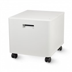 CABINET FOR L8000/9000 SERIES-58588
