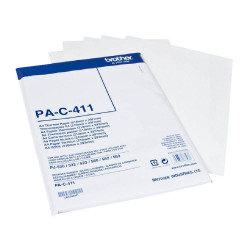 Brother PA-C-411 A4 Cut-58592
