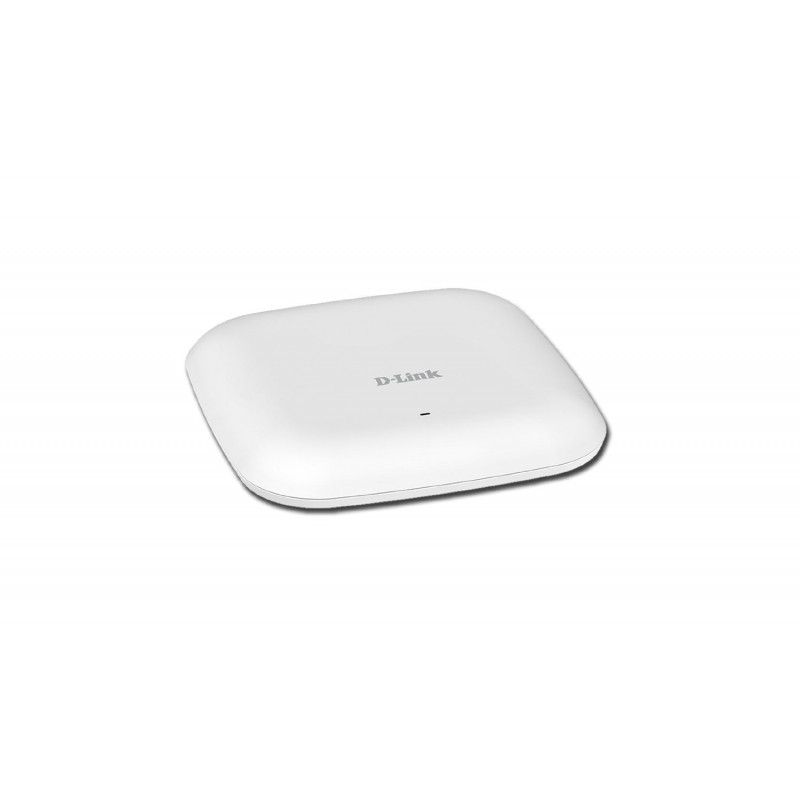 D-Link Wireless AC1200 Simultaneous-58731