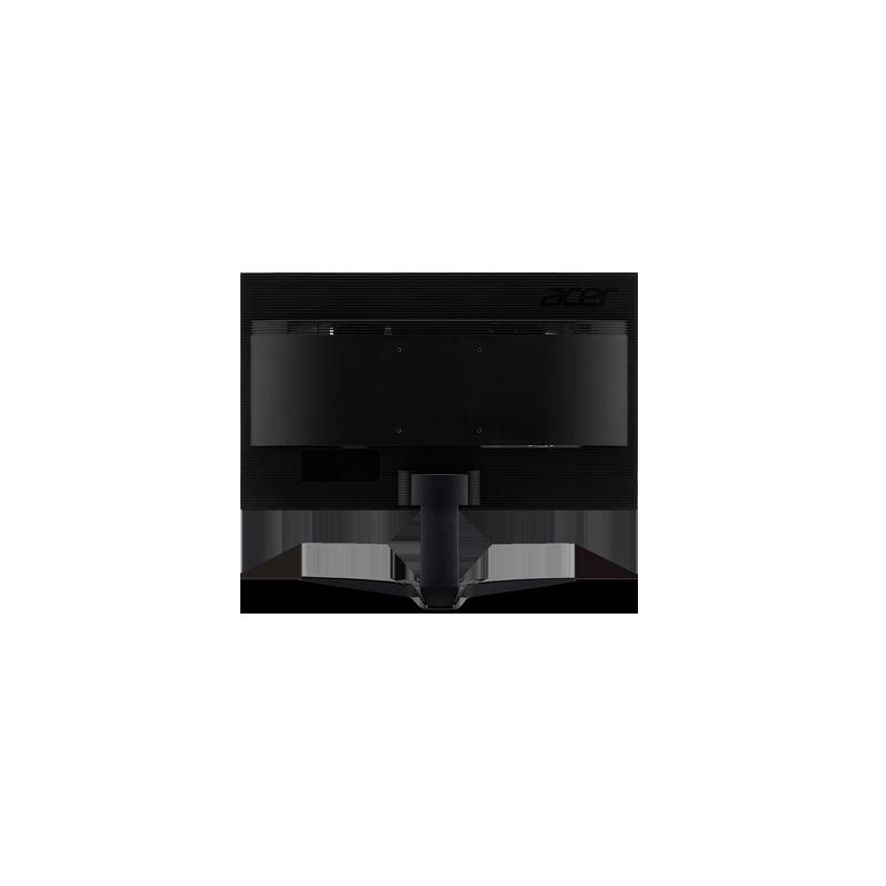 Monitor Acer KG221Qbmix -58959