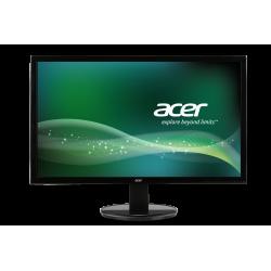 Monitor Acer K222HQLbd, LED,-58965
