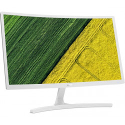 """Acer ED242QRwi, 23.6"""" Curved-58982"""