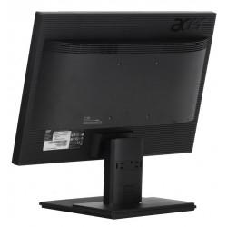 Monitor Acer V206HQLBb LED,-59016