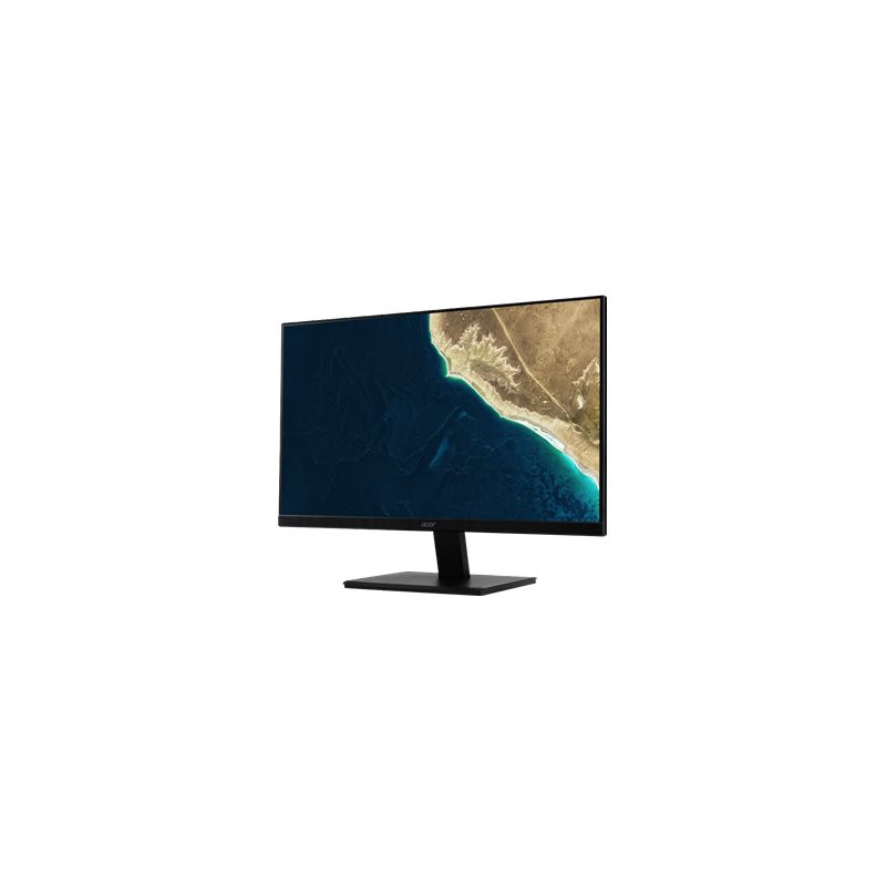 Monitor Acer V277bip 69cm-59024
