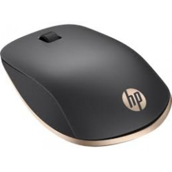 HP Z5000 Bluetooth Mouse-59308