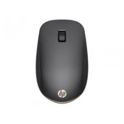 HP Z5000 Bluetooth Mouse-59309