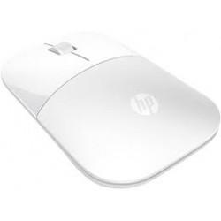 HP Z3700 White Wireless-59313
