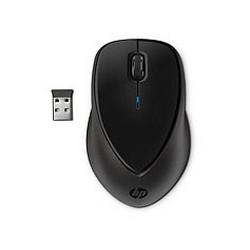 HP Comfort Grip Wireless-59326